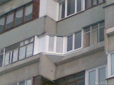 Утепление балконов и лоджий современными способами. от компа.