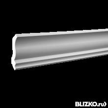 Плинтус потолочный полиуретановый размеры наливной 3d пол dbltj
