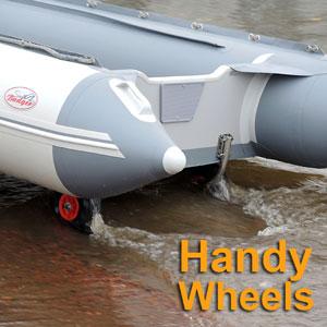 купить для пвх лодки колеса в краснодаре