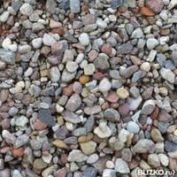 Купить щебень в кургане 5-20 строительная компания в панино 777 каталог