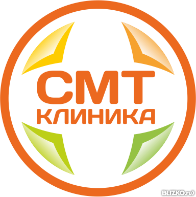 Гинеколог в Екатеринбурге: запись на осмотр, консультация ...