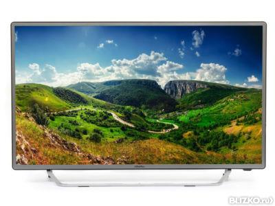 Купить Дешевый Телевизор В Интернет