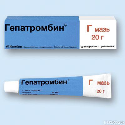gepatrombin-g-pri-analnoy-treshini