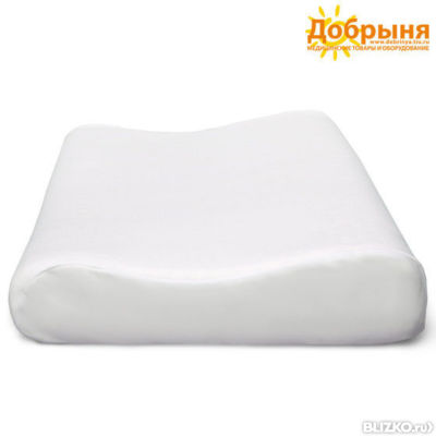 Подушка из латекса вьетнам