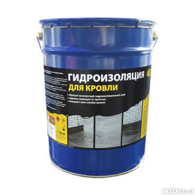 Fавтодорожная мастика-герметик страница 5 бордюр для обоев полиуретановый