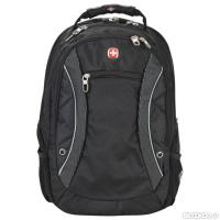 Прокат рюкзаков, туристического снаряжения майкоп ортопедический школьный рюкзак kite barcelona bc14 501k