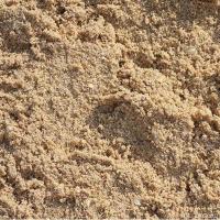 Купить речной песок в Ижевск от 2 куб.м строительные материалы - опт