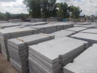 Ростовская область плиты дорожные железобетонный забор в воронеже