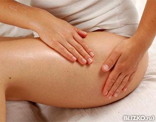 Тазобедренный сустав массаж таблетки для суставов артра отзывы