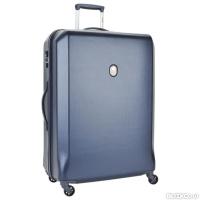 Купить чемоданы в Кизляре, сравнить цены на чемоданы в Кизляре - на ... 1b80e394a13