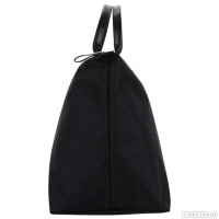 38f5c25468ca Сумки, кошельки, рюкзаки nero купить, сравнить цены в Клину - BLIZKO