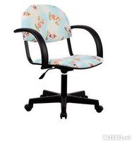Компьютерные кресла в омске — img 13