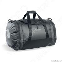 56110b6c01cca7 Сумки, кошельки, рюкзаки Tatonka купить, сравнить цены в ...