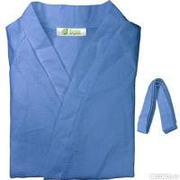85684ac0a1fa Купить домашнюю одежду для мужчин в Краснодаре, сравнить цены на ...