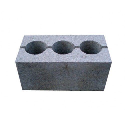 Компания блок бетон проникающая гидроизоляция для бетона купить во владивостоке